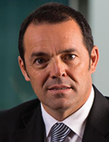 Patricio Torres Director
