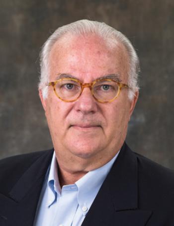 Philippe Agostini Director