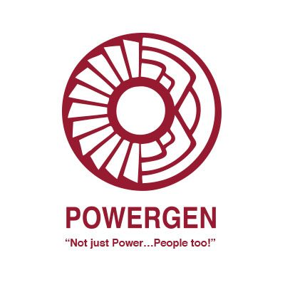 The Power Generation Company of Trinidad and Tobago Limited