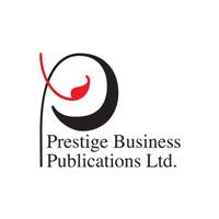 Prestige Business Publication logo