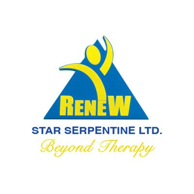 Renew Star Serpentine Ltd.