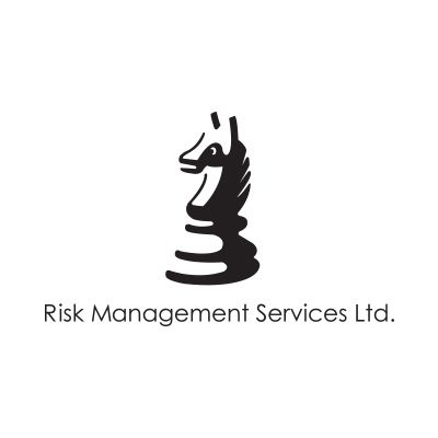 Risk Management Services Ltd.