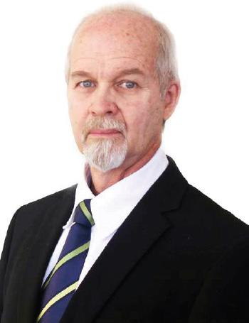 Robert Lazzari Managing-Director