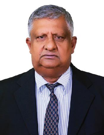 Shabir Khan Director
