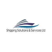 Shipping Solutions and Services ltd logo