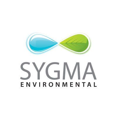 Sygma Environmental