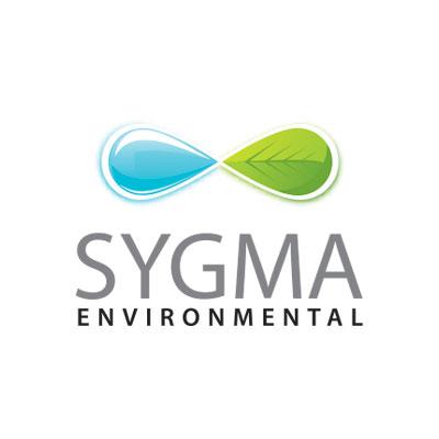 Sygma Environmental Who S Who Who S Who