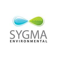 Sygma Environmental small-Logo