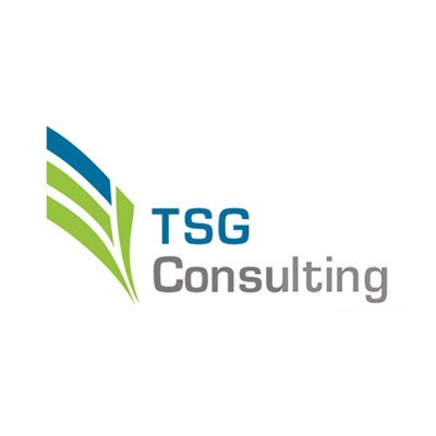 TSG Consulting