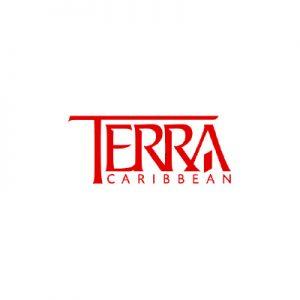 Terra Caribbean logo