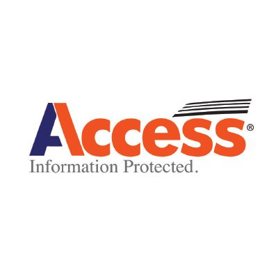 Access Records Management of Trinidad Limited