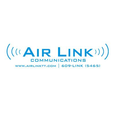 Air Link Communications Limited