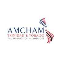 amcham tt logo