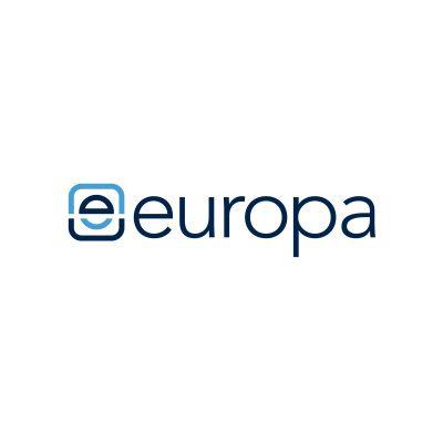 Europa (Trinidad & Tobago) Limited