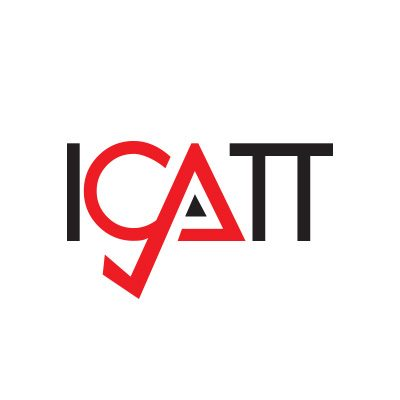 The Institute of Chartered Accountants of Trinidad and Tobago (ICATT)