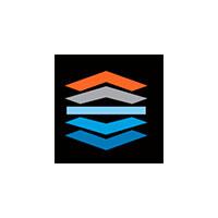 psml logo