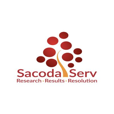 Sacoda Serv Ltd