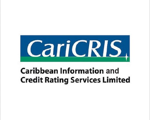 NCB Global Finance assigned 'good creditworthiness' ratings