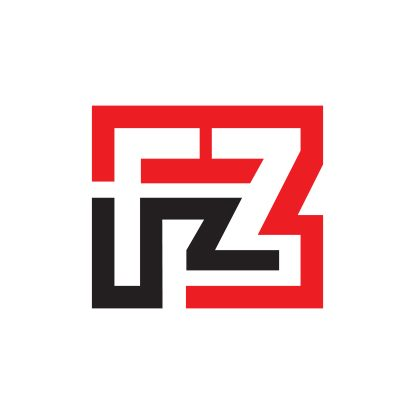 The Trinidad and Tobago Free Zones Company Limited (TTFZ)