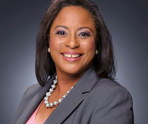 Female Wave of Change welcomes Nicole Joseph as Ambassador Caribbean