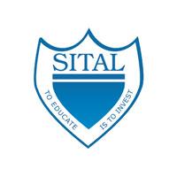 Sital College Logo