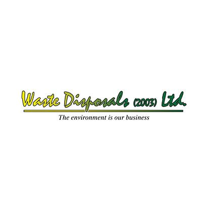 Waste Disposals (2003) Ltd.