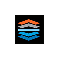 psml logo small