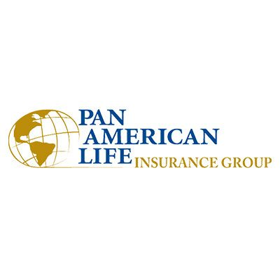 Pan-American Life Insurance Group (PALIG)