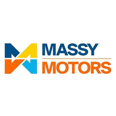 Massy Motors Trinidad