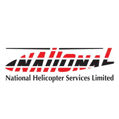 National Helicopter Services Limited (NHSL)