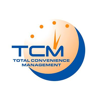 Total Convenience Management