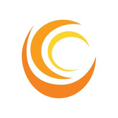 WilsonArts Designs & Construction Ltd.