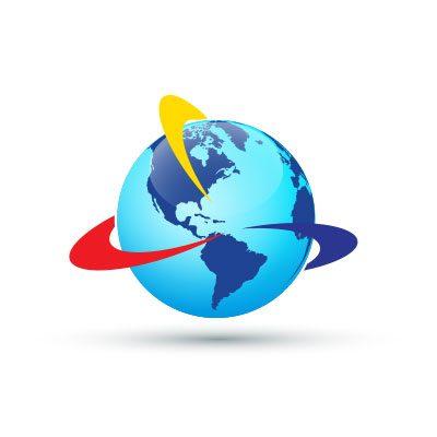 ORIGITEK Solutions Limited