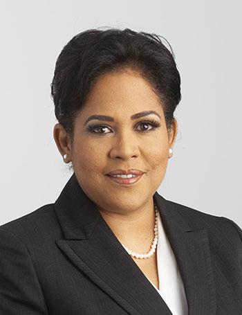 Debra Thomas Executive-Manager-Human-Resources