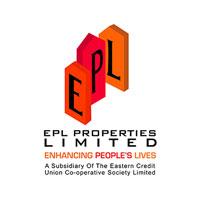 EPL logo