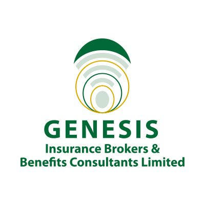 Genesis Insurance Brokers & Benefits Consultants Limited