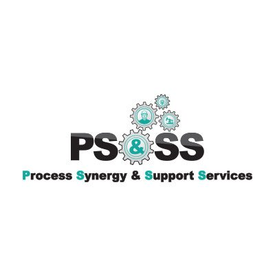 Process Synergy & Support Services (PSSS)