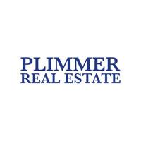 Plimmer logo