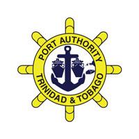 Port Authority TT Logo