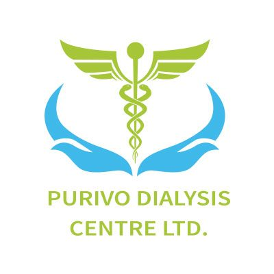 Purivo Dialysis Center