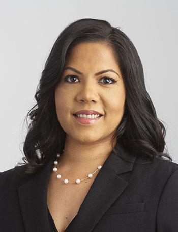 Sarah Baboolal Executive-Manager-Legal-Services