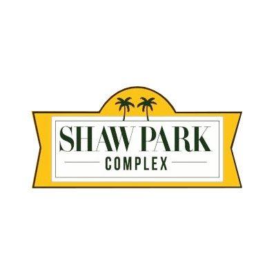 Shaw Park Complex