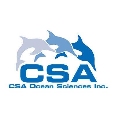 CSA Ocean Sciences (Trinidad) Ltd.