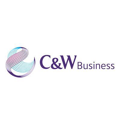 C&W Business
