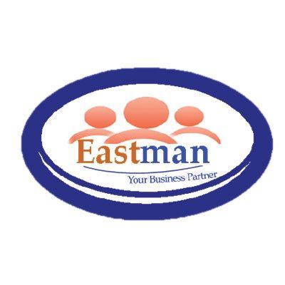 Eastman & Associates Ltd