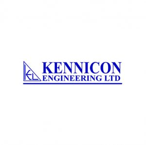 Kennicon LOGO