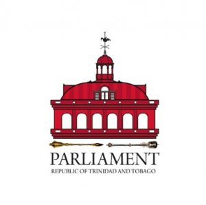 Parliment-logo