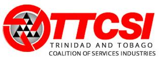 TTCSI-Logo