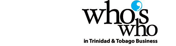 Paul Traboulay, President - Association of Trinidad and ...
