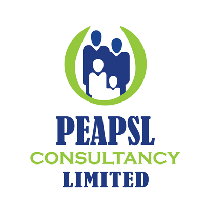 PEAPSL Consultancy Limited